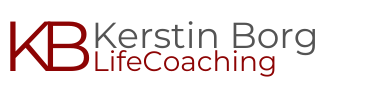 logo_lifecoaching.png